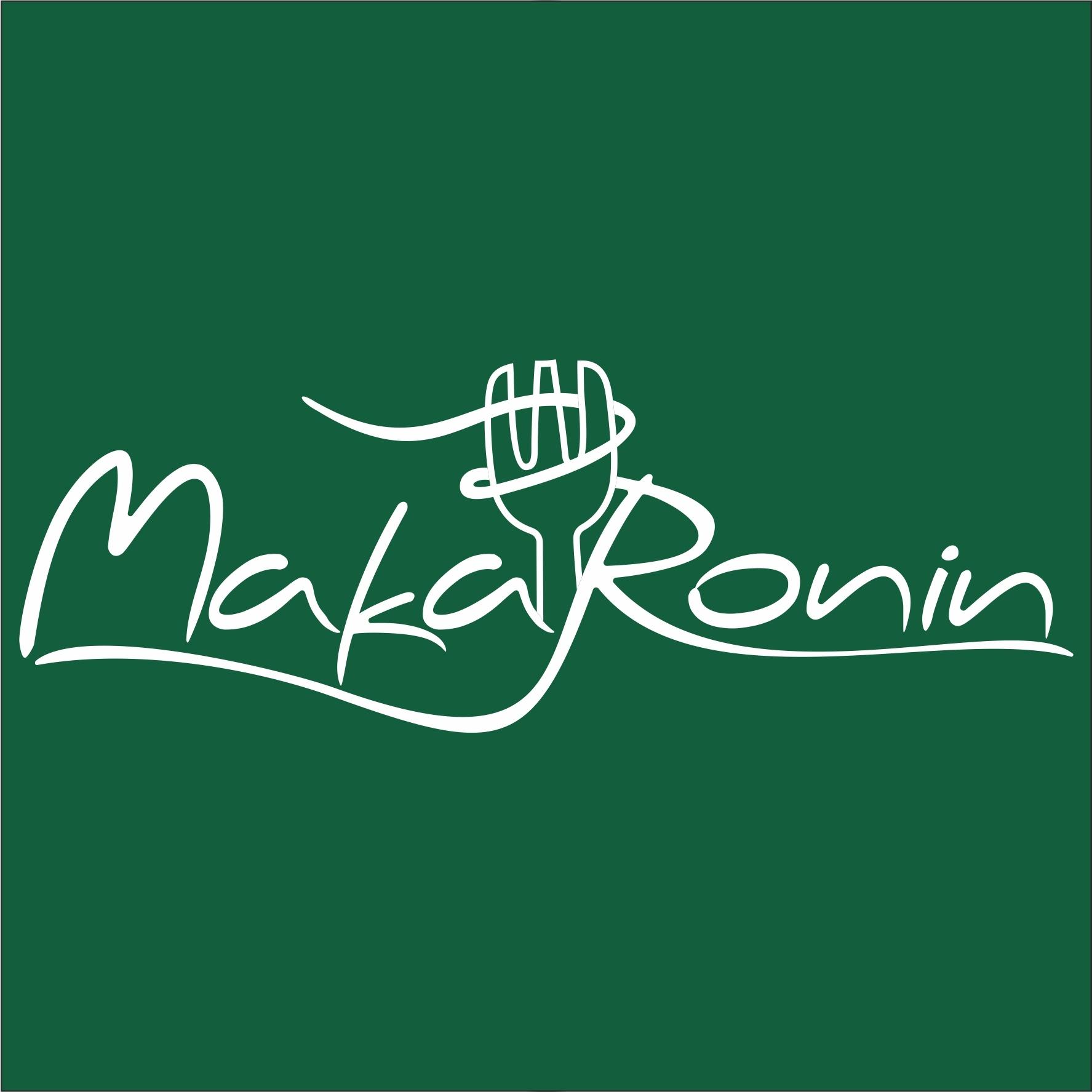 МакаРонин / MakaRonin