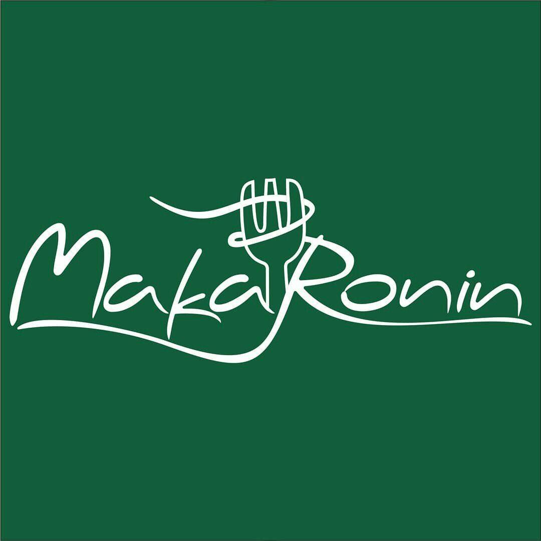 MakaRonin